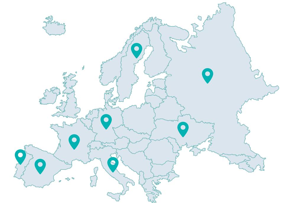 soluciones-alona-europa